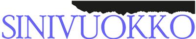 Ainivuokko-logo
